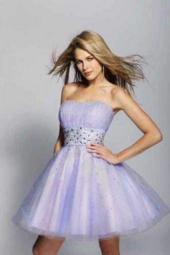 vestidos de quinceañeras cortos y modernos (12)