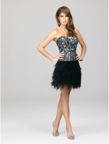 vestidos de quinceañeras cortos y modernos (3)