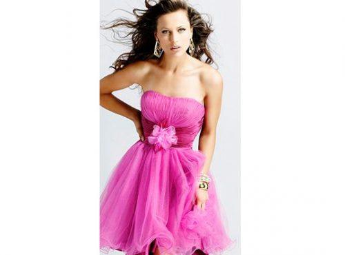 vestidos de quinceañeras cortos y modernos (4)