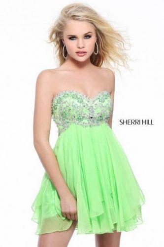 vestidos de quinceañeras cortos y modernos (7)
