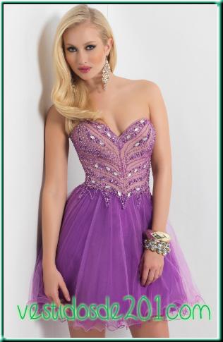 vestidos de quinceañeras cortos y modernos (8)