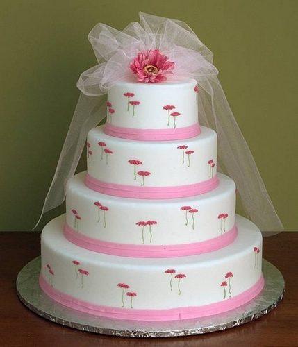 Tortas decoradas para 15 años (6)
