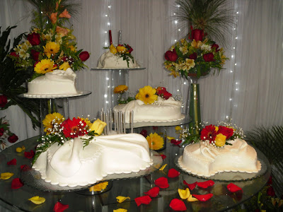 Tortas decoradas para 15 años (9)