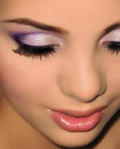 Maquillaje de 15 años (1)