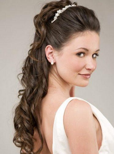 Peinados para quinceañeras (5)