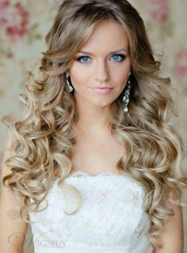 Peinados para quinceañeras (6)