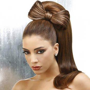 Peinados para quinceañeras (7)