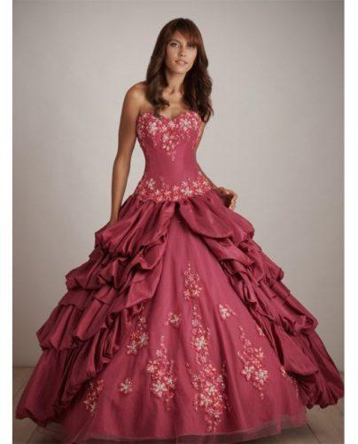 Vestidos para quinceañeras (11)