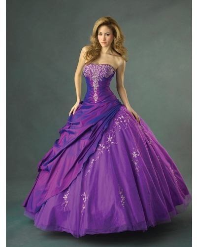 Vestidos para quinceañeras (6)