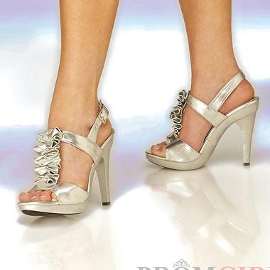 Zapatos para fiesta de 15 (12)