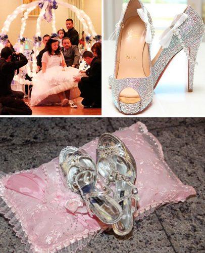 Zapatos para fiesta de 15 (13)