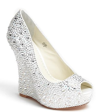 Zapatos para fiesta de 15 (2)