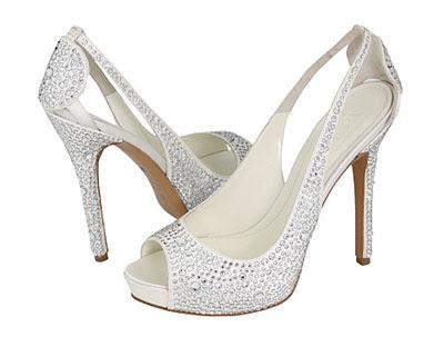 Zapatos para fiesta de 15 (6)