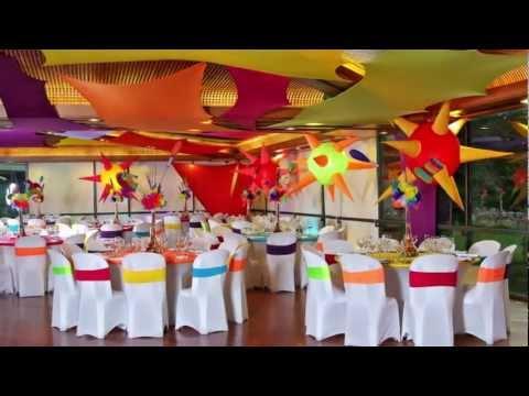 10 temáticas para realizar una hermosa fiesta de quince (1)