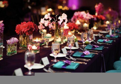 10 temáticas para realizar una hermosa fiesta de quince (6)