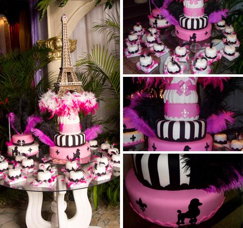 10 temáticas para realizar una hermosa fiesta de quince (7)