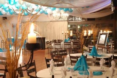 15 Ideas para decorar un salón para fiesta de 15 (14)