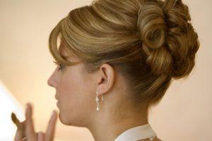 12 Peinados elegantes para lucir en tu fiesta de 15 años
