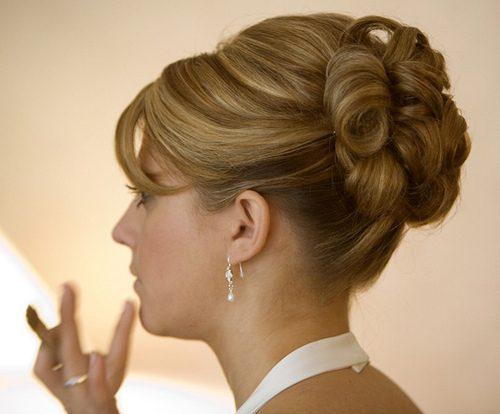 12 Peinados elegantes para lucir en tu fiesta de 15 años (14)
