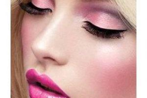 13 Hermosos maquillajes para quinceañeras