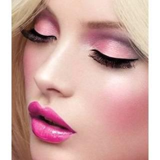13 Hermosos maquillajes para quinceañeras (13)