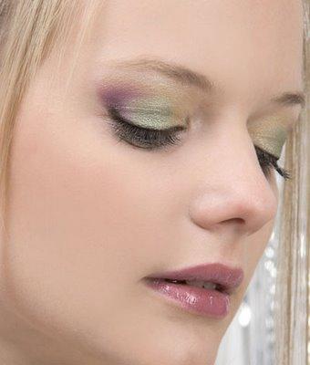 13 Hermosos maquillajes para quinceañeras (5)