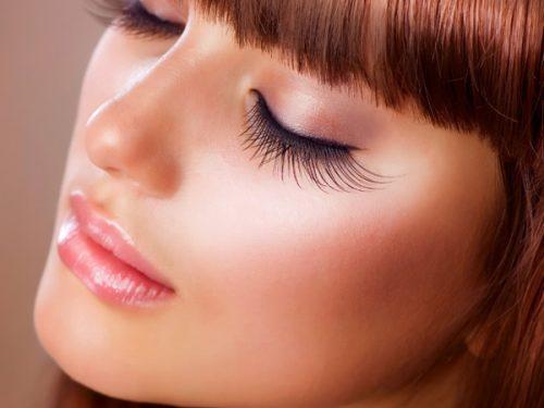 13 Hermosos maquillajes para quinceañeras (6)
