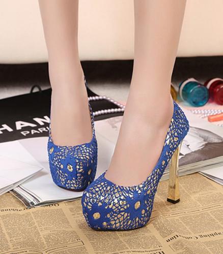11 Opciones de calzado para lucir en tus 15 años (2)