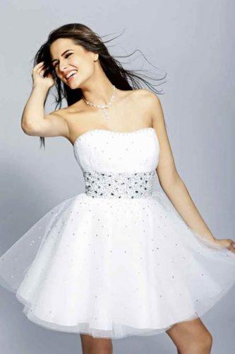 12 Hermosos vestidos para fiestas de 15 en verano (4)