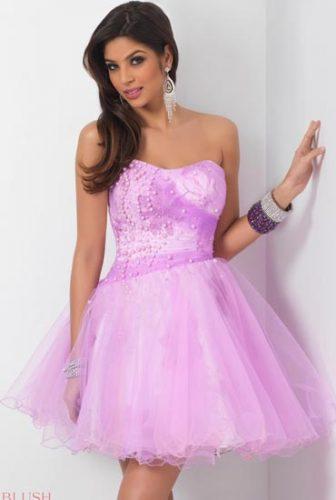 12 Hermosos vestidos para fiestas de 15 en verano (6)