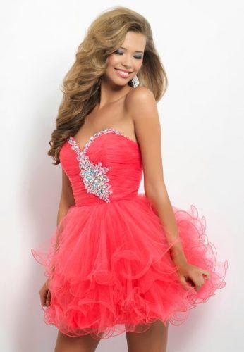12 Hermosos vestidos para fiestas de 15 en verano (9)