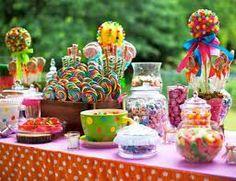 10 Hermosas mesas dulces para 15 años (1)