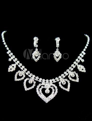 13 Hermosas joyas para lucir en tus 15 años (1)