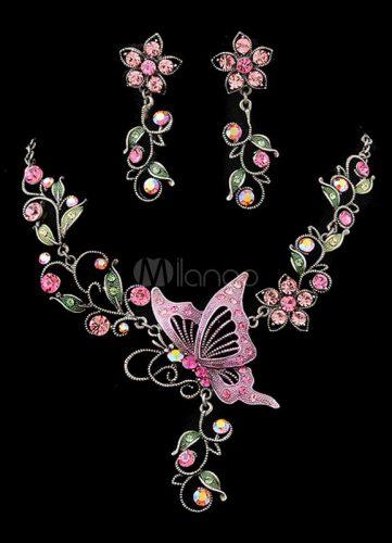 13 Hermosas joyas para lucir en tus 15 años (11)