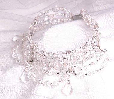 13 Hermosas joyas para lucir en tus 15 años (3)