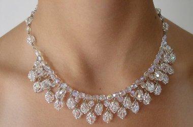 13 Hermosas joyas para lucir en tus 15 años (4)
