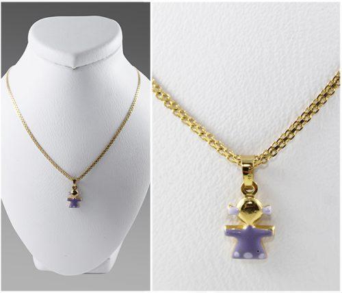13 Hermosas joyas para lucir en tus 15 años (9)