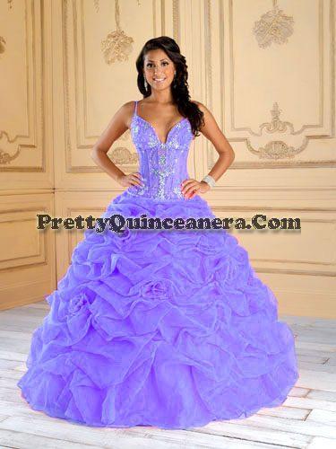 10 Novedosos vestidos de quinceañera (3)