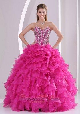 10 Novedosos vestidos de quinceañera (7)