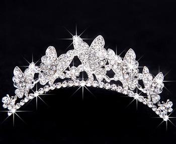 11 Bellas joyas de quinceañera (1)