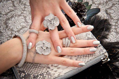 11 Bellas joyas de quinceañera (2)