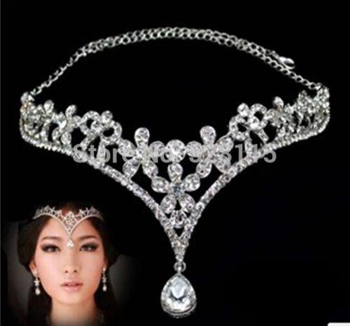 11 Bellas joyas de quinceañera (7)
