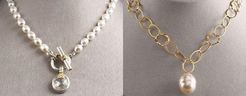 11 Bellas joyas de quinceañera (9)