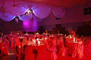 9 Novedosas decoraciones para fiestas de 15