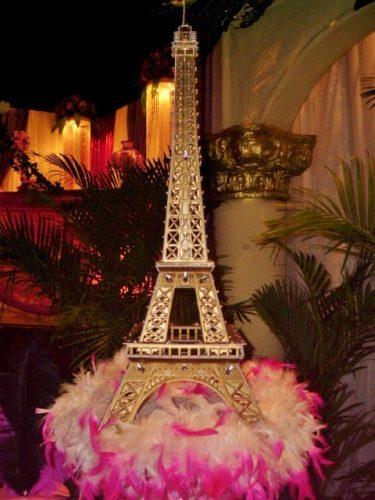 10 Ambientaciones de quince años al estilo París (12)