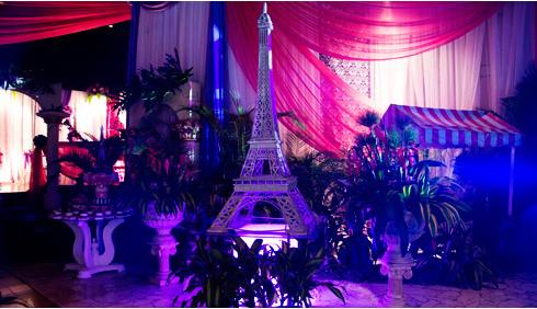 10 Ambientaciones de quince años al estilo París (3)