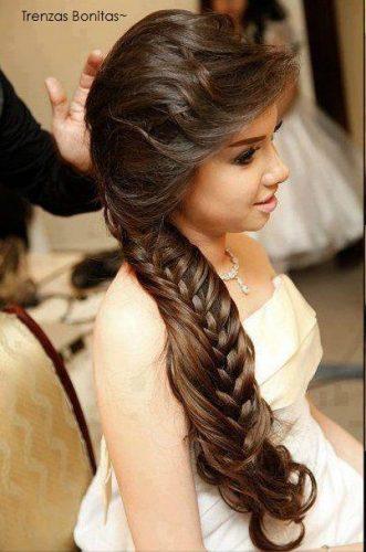 10 Nuevos peinados de quinceañera (6)