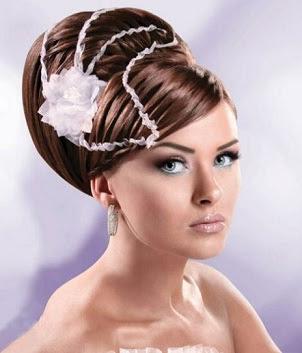 10 Nuevos peinados de quinceañera (7)