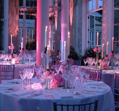 11 Ideas para la decoración en fiestas de quince años (1)