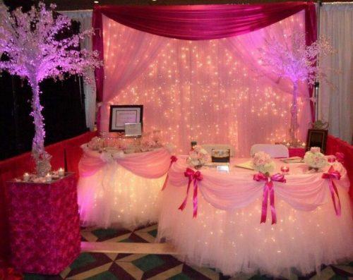 11 Ideas para la decoración en fiestas de quince años (4)